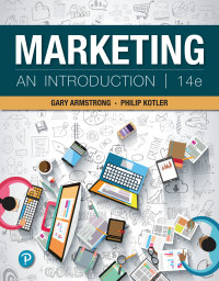 (PDF) Internet marketing: strategy, implementation and ...